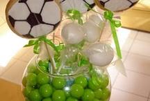 fiesta futbol