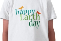 Earth Day T-shirts, Gifts and Earth Day Love / Earth Day T-shirts, Books and Planet Earth love for a sustainable future. Recycle, go green and reduce and reuse for Earth Day which is officially April 22, but Earth Day should be celebrated every day.