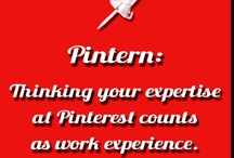 Pinterest Humor / Pinteresting Humor out of the ordinary.