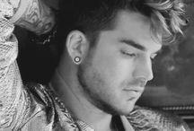 Adam Lambert♡
