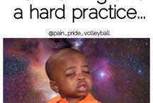 Life is hard lol