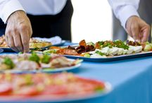Catering Services for Wedding & Events in Jaipur