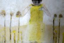 Art-Children