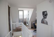 Appartment For Rent / Want an apartment with lots of space and light in a quiet side street? Here you will be near speciality shops, supermarkets, public transport and the large park. The bus will take you to Copenhagen centre in 10 minutes.