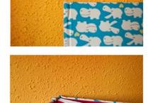 Cuadernos Tigomigo