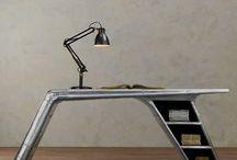 Stoliki / Table, stolik, stoliki, 4interiors
