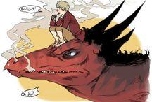 LOTR\The Hobbit