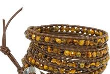 Crafty, Jewelry