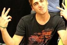 Kendall Schmidt / My husband ♥♥♥
