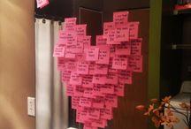 Love idears