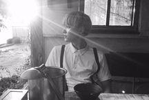 Bts Min Yoongi