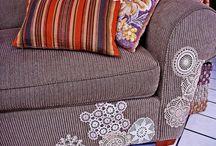kloof lounge ideas