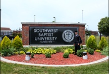 I Had The Best 4 Years of My Life At SBU, You Should Too