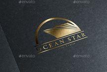 logos company