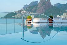 dream brazil