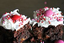 Sweet Rose Studio | Recipes / A collection of all of the delicious recipes found at Sweet Rose Studio. There's a little something for everyone!