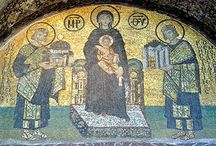 Medieval Art VI
