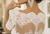 menyasszonyiruha3