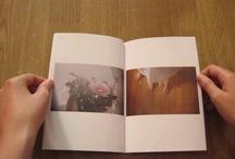 .books. / by Marta Mak