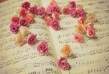 Music ❤️