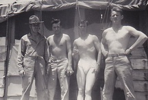 Homobilia: Vintage Gay / Vintage photos and ephemera that connect us with the timeless truth of queer desire.