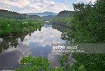 james river RVA