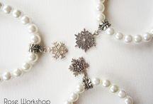 Jewellery: bracelets/Ékszerek: karkötők / Jewellery: bracelets/Ékszerek: karkötők