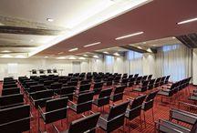 Meeting iH Hotels Roma Z3