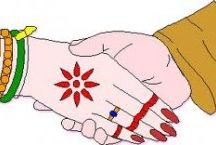 How Important Is Kundli Matching For Marriage