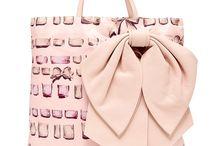 My favorite handbags / cute handbags