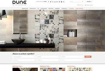 Proyectos / Proyectos diseño y web realizados en Grupoom.
