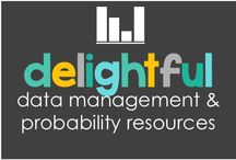 Data Management and Probability