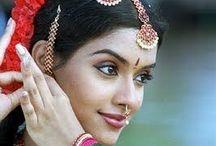 Faces in the World! / geração de etnias,belezas que compoem  a face do mundo...