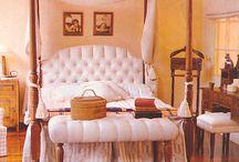 Κρεβάτια / Κρεβάτια φιλοτεχνημένα από τον Γιώργο Παττέ | www.pattes.gr
