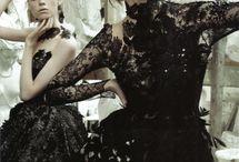 Style / by Isabella Gonzalez