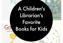 Book for Kids / I love reading. My kids love reading. I collect books on this board for kids to enjoy the reading.