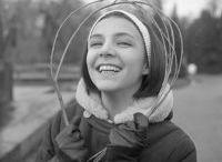 Aktorka PL - Marta Lipińska