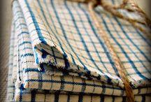 DIY Cloth
