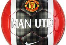 Manchester Utd Football Club