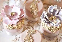 egyéb torták