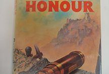 Genre Fiction & Historical