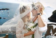 Wedding Videos / See our wedding videos and let yourself be inspired!  Perfect Wedding Italy