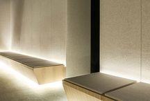 light + joinery