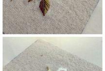 Вышивка гладью цветы
