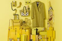 Yellow you