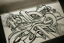 Meno Grafiteiros