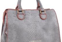 Taschen!!!