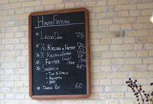 Indvielse af Haute Friture / Se mere på; http://byensspiseguide.dk/indvielse-haute-friture/