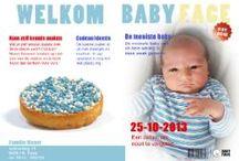 Ouders over Geboortepost.nl / Bekijk voorbeelden van geboortekaartjes, en lees wat ouders schrijven over de kwaliteit van de geboortekaartjes en de klantenservice.