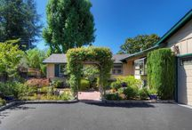 SOLD! Hilary Ln, Redwood City, California